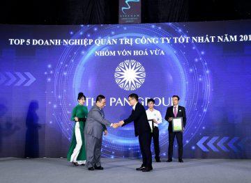 https://www.aravietnam.vn/wp-content/uploads/2019/12/NHU_0521.jpg