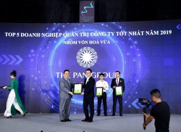 https://www.aravietnam.vn/wp-content/uploads/2019/12/NHU_0522.jpg