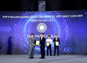 https://www.aravietnam.vn/wp-content/uploads/2019/12/NHU_0524.jpg
