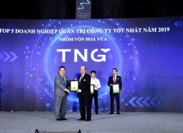 https://www.aravietnam.vn/wp-content/uploads/2019/12/NHU_0531.jpg
