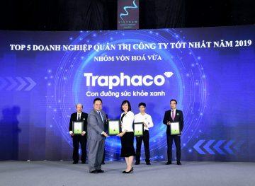 https://www.aravietnam.vn/wp-content/uploads/2019/12/NHU_0536.jpg