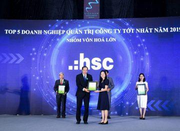 https://www.aravietnam.vn/wp-content/uploads/2019/12/NHU_0563.jpg
