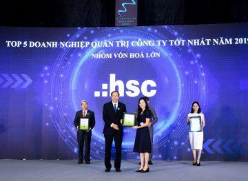 https://www.aravietnam.vn/wp-content/uploads/2019/12/NHU_0565.jpg