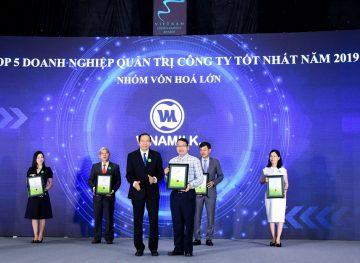 https://www.aravietnam.vn/wp-content/uploads/2019/12/NHU_0568.jpg