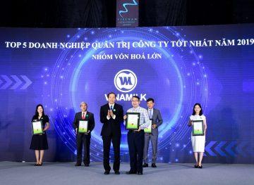 https://www.aravietnam.vn/wp-content/uploads/2019/12/NHU_0569.jpg