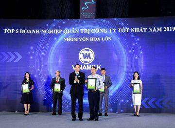 https://www.aravietnam.vn/wp-content/uploads/2019/12/NHU_0570.jpg