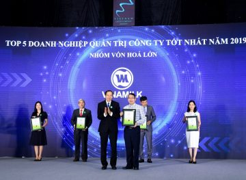 https://www.aravietnam.vn/wp-content/uploads/2019/12/NHU_0571.jpg