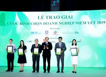 https://www.aravietnam.vn/wp-content/uploads/2019/12/NHU_0574.jpg