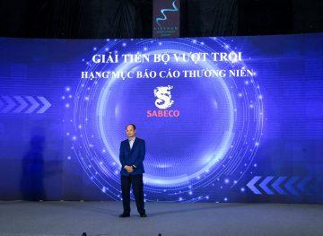 https://www.aravietnam.vn/wp-content/uploads/2019/12/NHU_0583.jpg