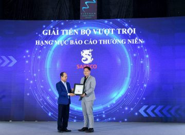 https://www.aravietnam.vn/wp-content/uploads/2019/12/NHU_0586.jpg