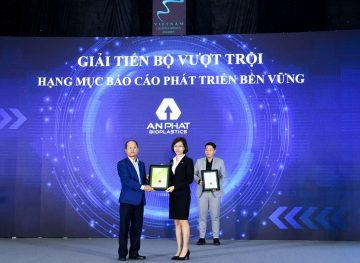 https://www.aravietnam.vn/wp-content/uploads/2019/12/NHU_0589.jpg