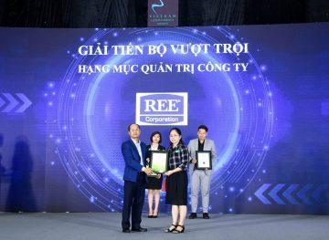 https://www.aravietnam.vn/wp-content/uploads/2019/12/NHU_0593.jpg