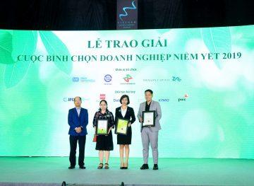 https://www.aravietnam.vn/wp-content/uploads/2019/12/NHU_0596.jpg