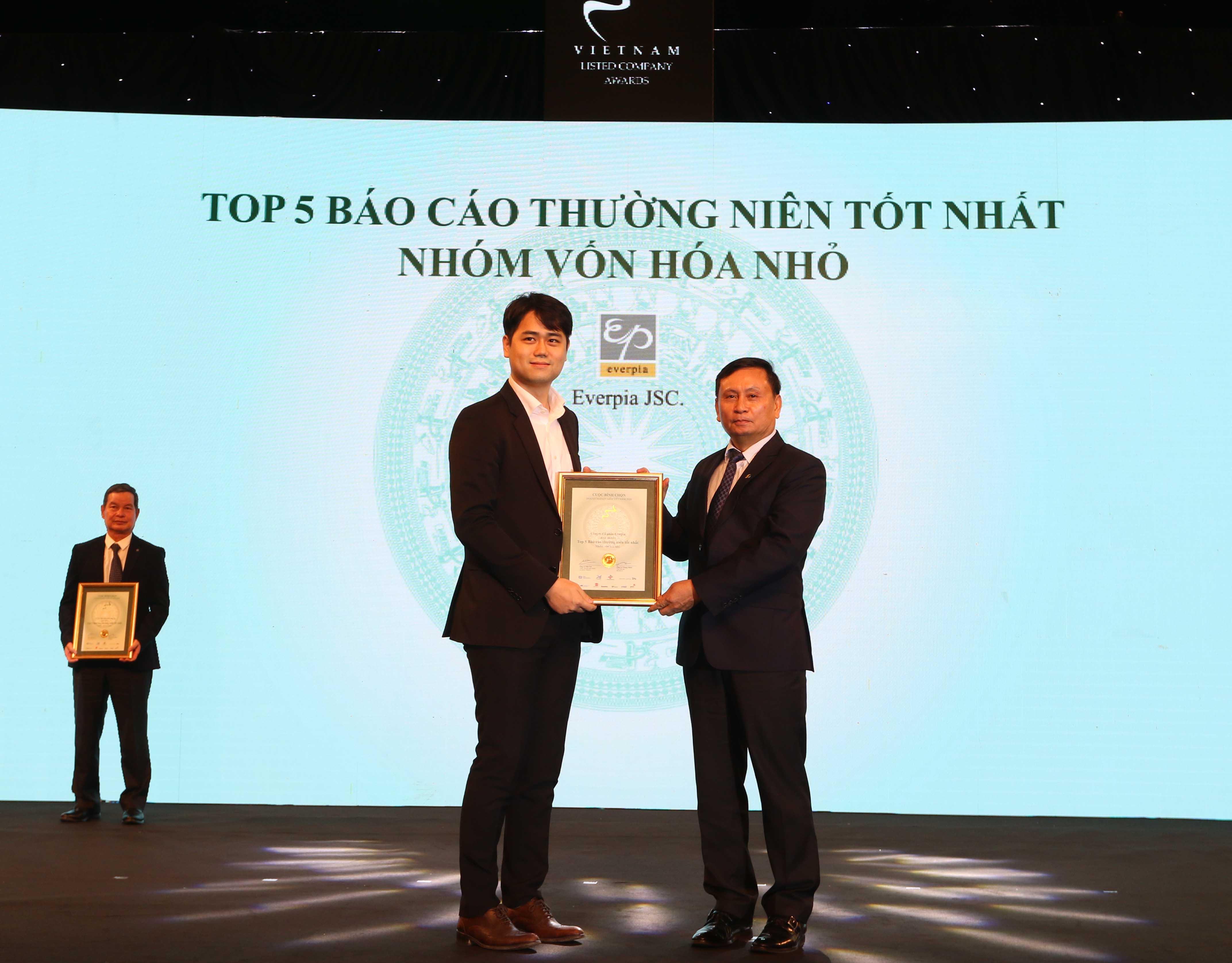 https://www.aravietnam.vn/wp-content/uploads/2020/12/13_Dại-diện-CTCP-Everpia-TOP-5-nhóm-vốn-hóa-nhỏ-có-BCTN-tốt-nhất..jpg