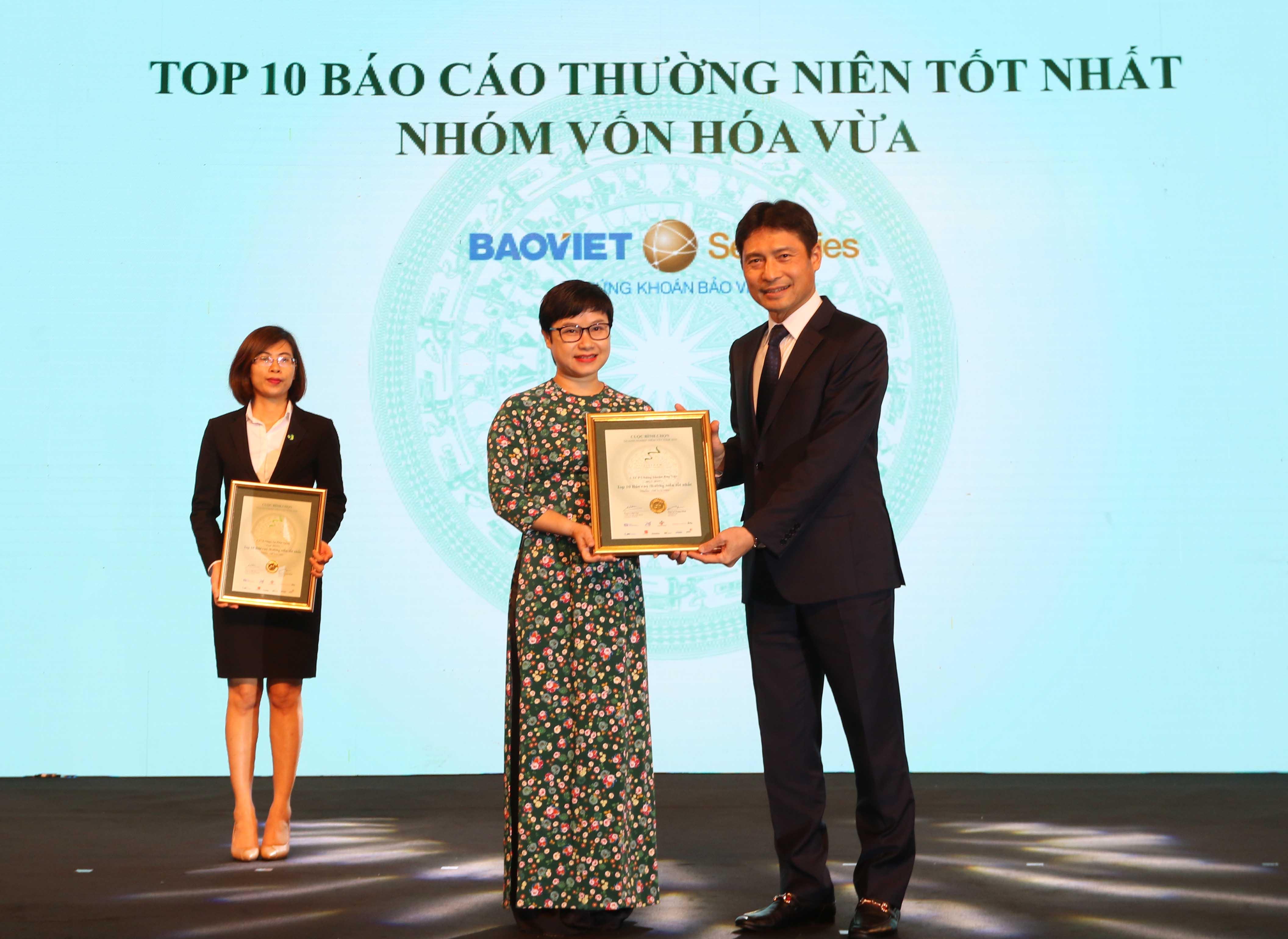 https://www.aravietnam.vn/wp-content/uploads/2020/12/20_Dại-diện-CTCP-Chứng-khoán-Bảo-Việt-nhận-TOP-10-nhóm-vốn-hóa-vừa-có-BCTN-tốt-nhất..jpg