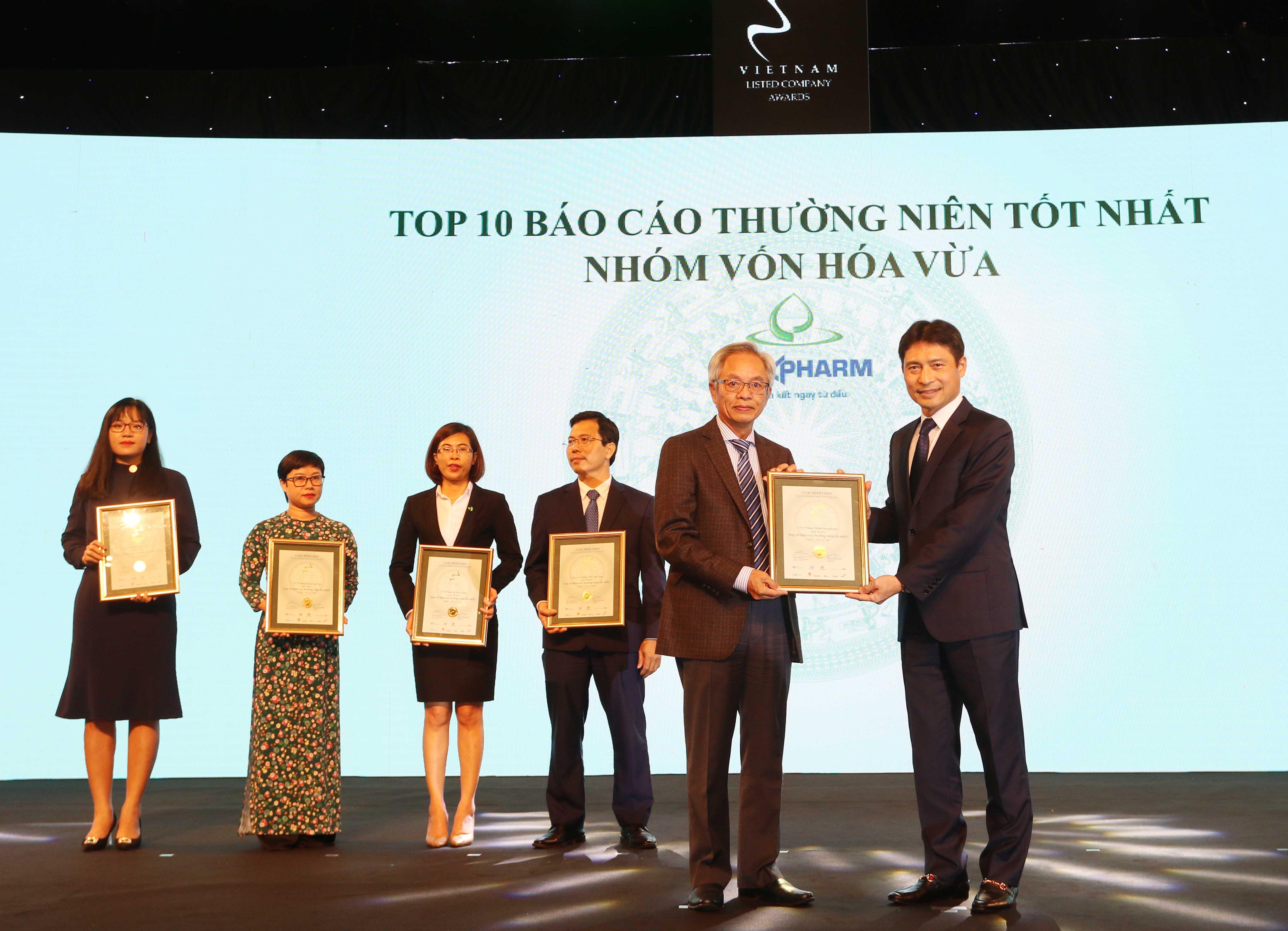 https://www.aravietnam.vn/wp-content/uploads/2020/12/22_Dại-diện-CTCP-Imexpharm-TOP-10-NNNY-nhóm-vốn-hóa-vừa-có-BCTN-tốt-nhất.jpg