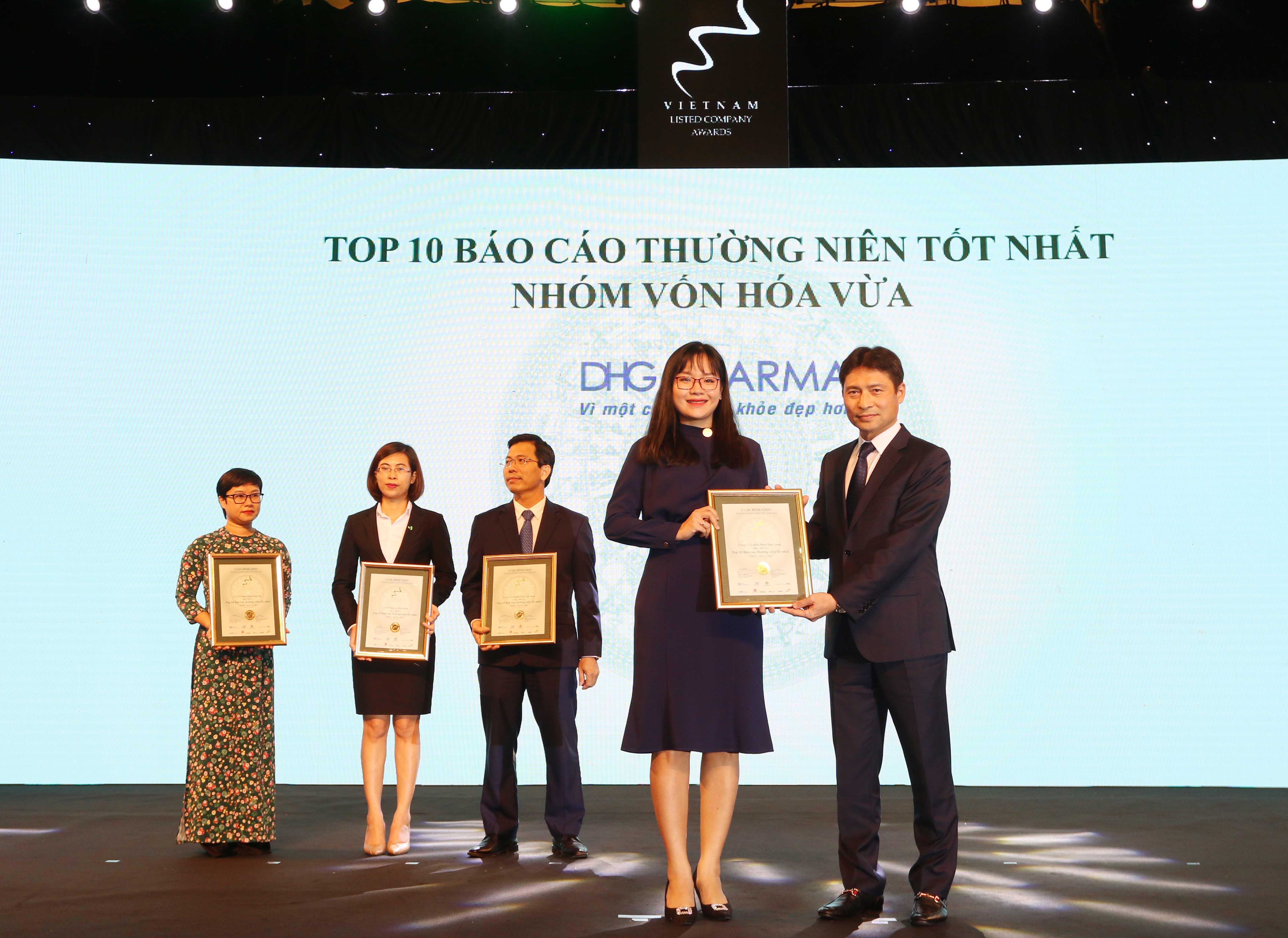 https://www.aravietnam.vn/wp-content/uploads/2020/12/23_Dại-diện-CTCP-Dược-Hậu-Giang-TOP-10-NNNY-nhóm-vốn-hóa-vừa-có-BCTN-tốt-nhất.jpg