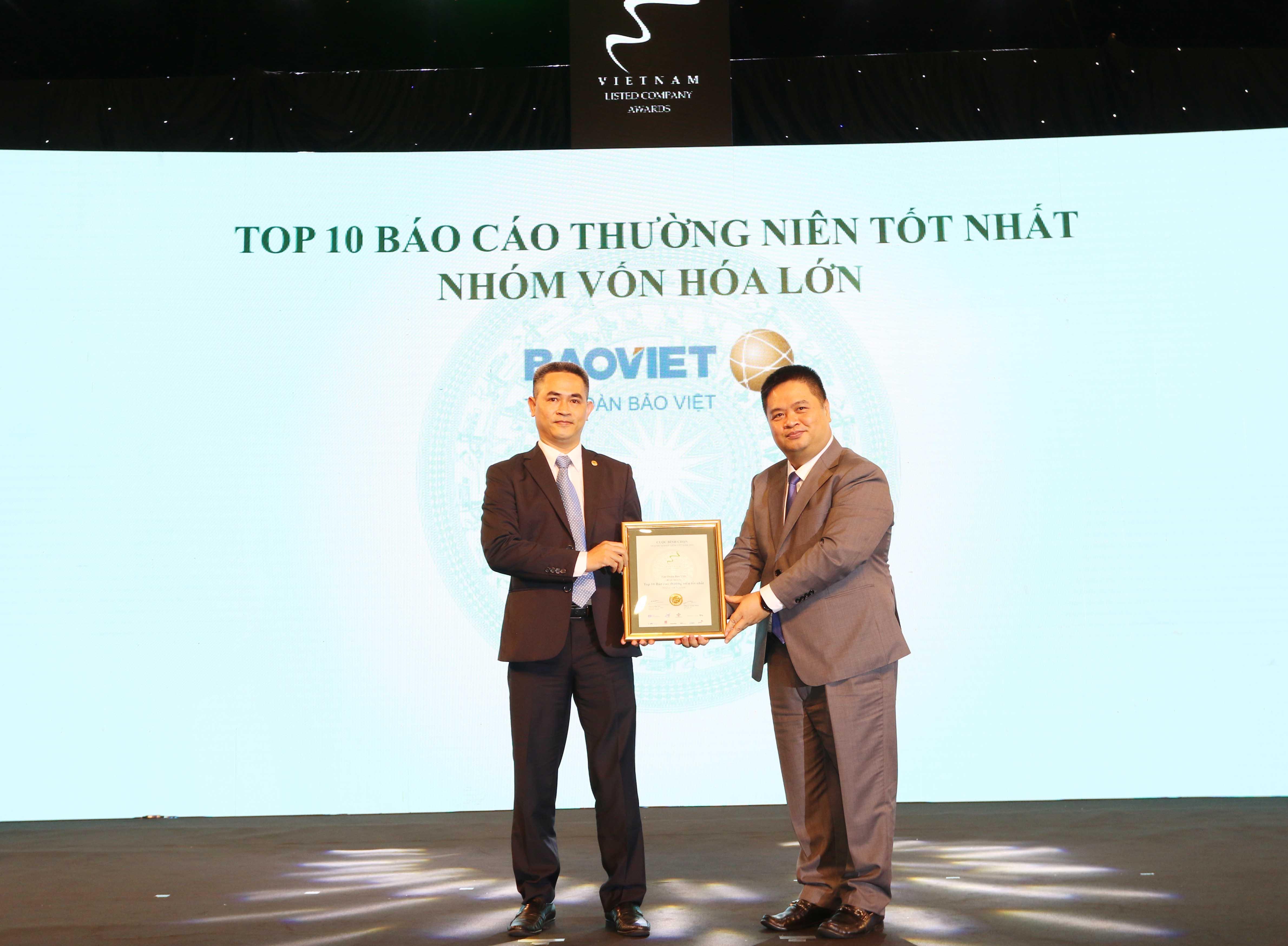 https://www.aravietnam.vn/wp-content/uploads/2020/12/27_Dại-diện-tập-doàn-Bảo-Việt-nhận-TOP-10-DNNY-nhóm-vốn-hóa-lớn-có-BCTN-tốt-nhất.jpg