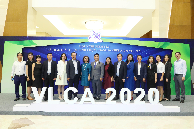 https://www.aravietnam.vn/wp-content/uploads/2020/12/2F0A9417.jpg
