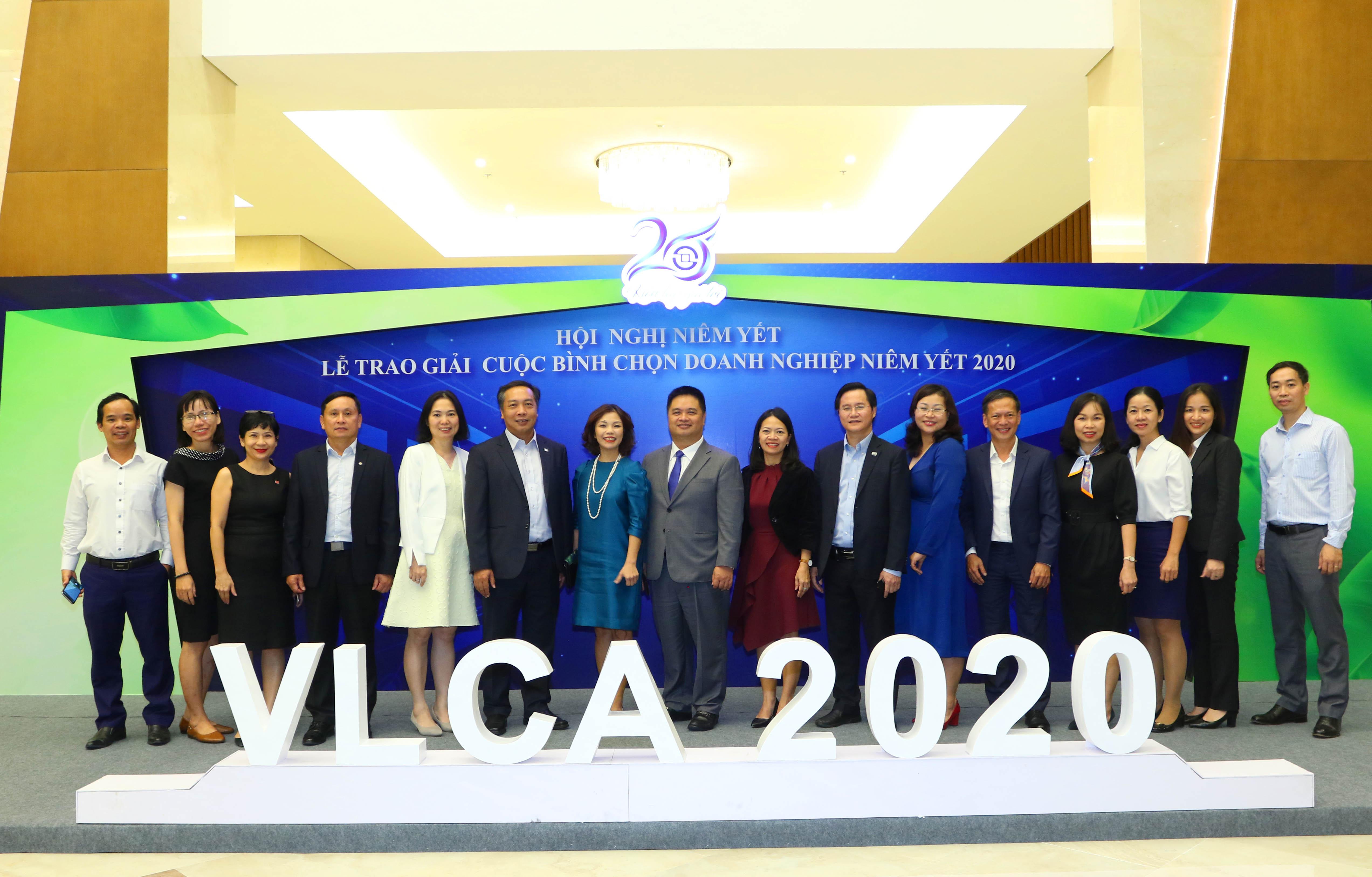 https://www.aravietnam.vn/wp-content/uploads/2020/12/2F0A9418.jpg