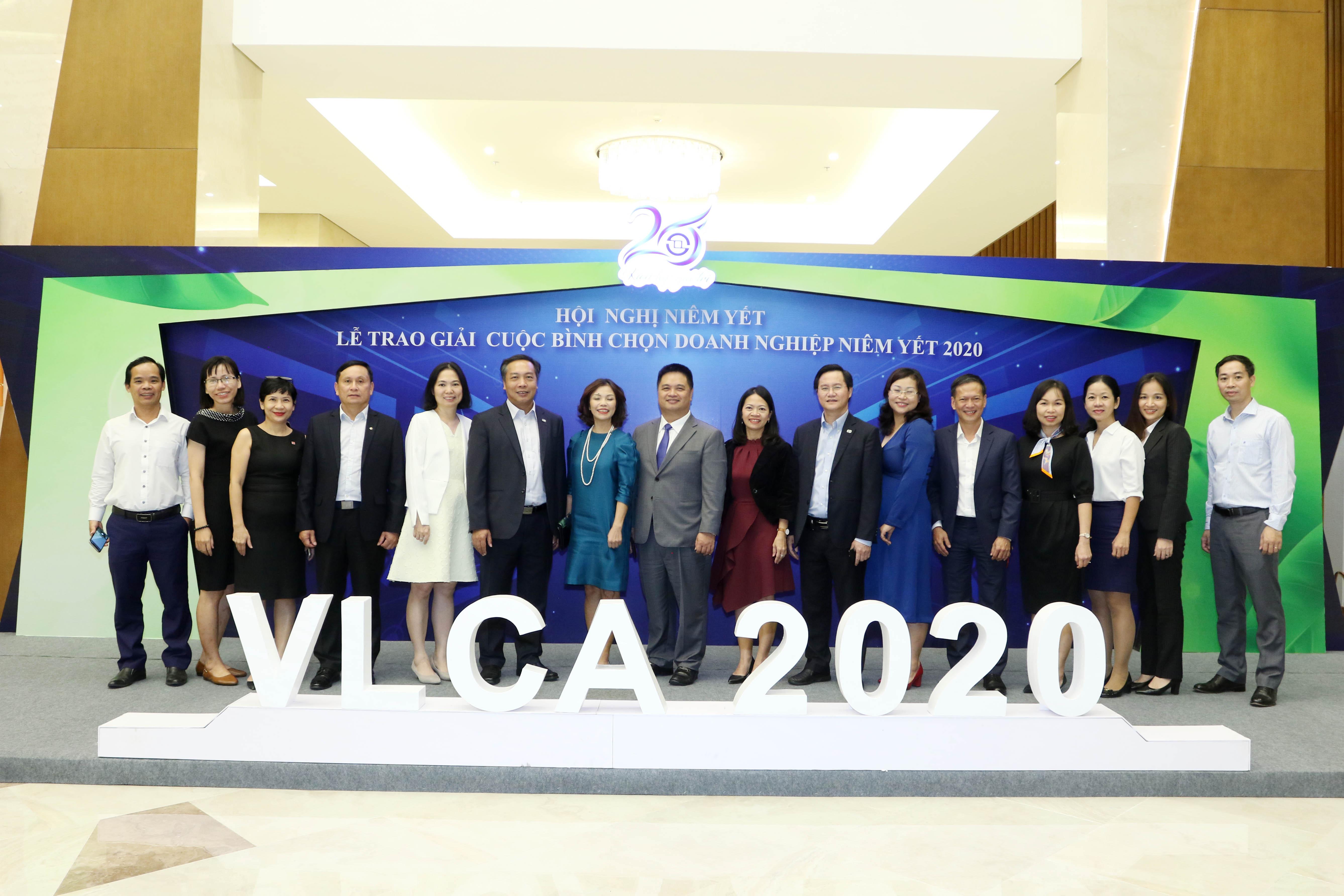 https://www.aravietnam.vn/wp-content/uploads/2020/12/2F0A9419.jpg