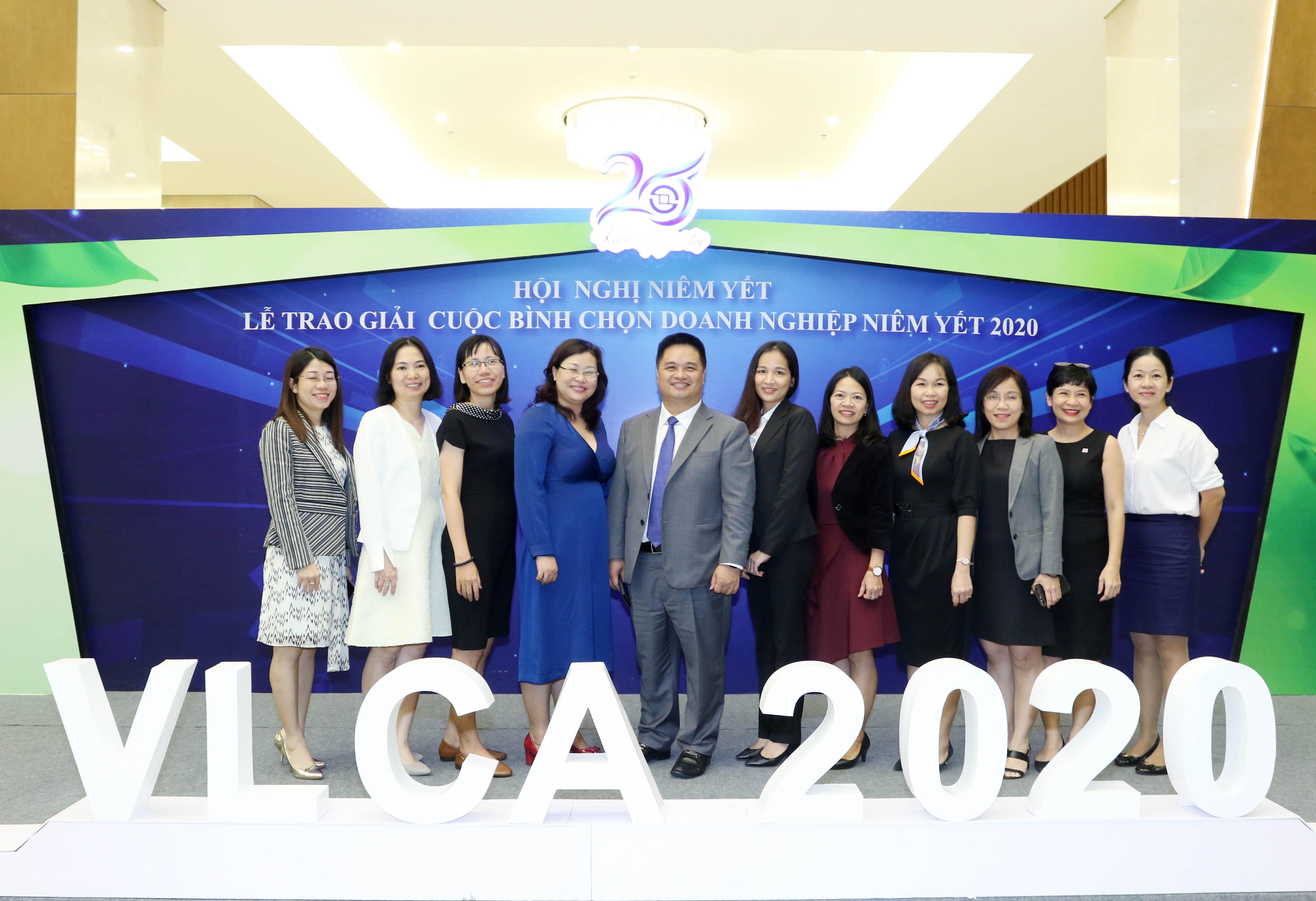 https://www.aravietnam.vn/wp-content/uploads/2020/12/2F0A9428.jpg