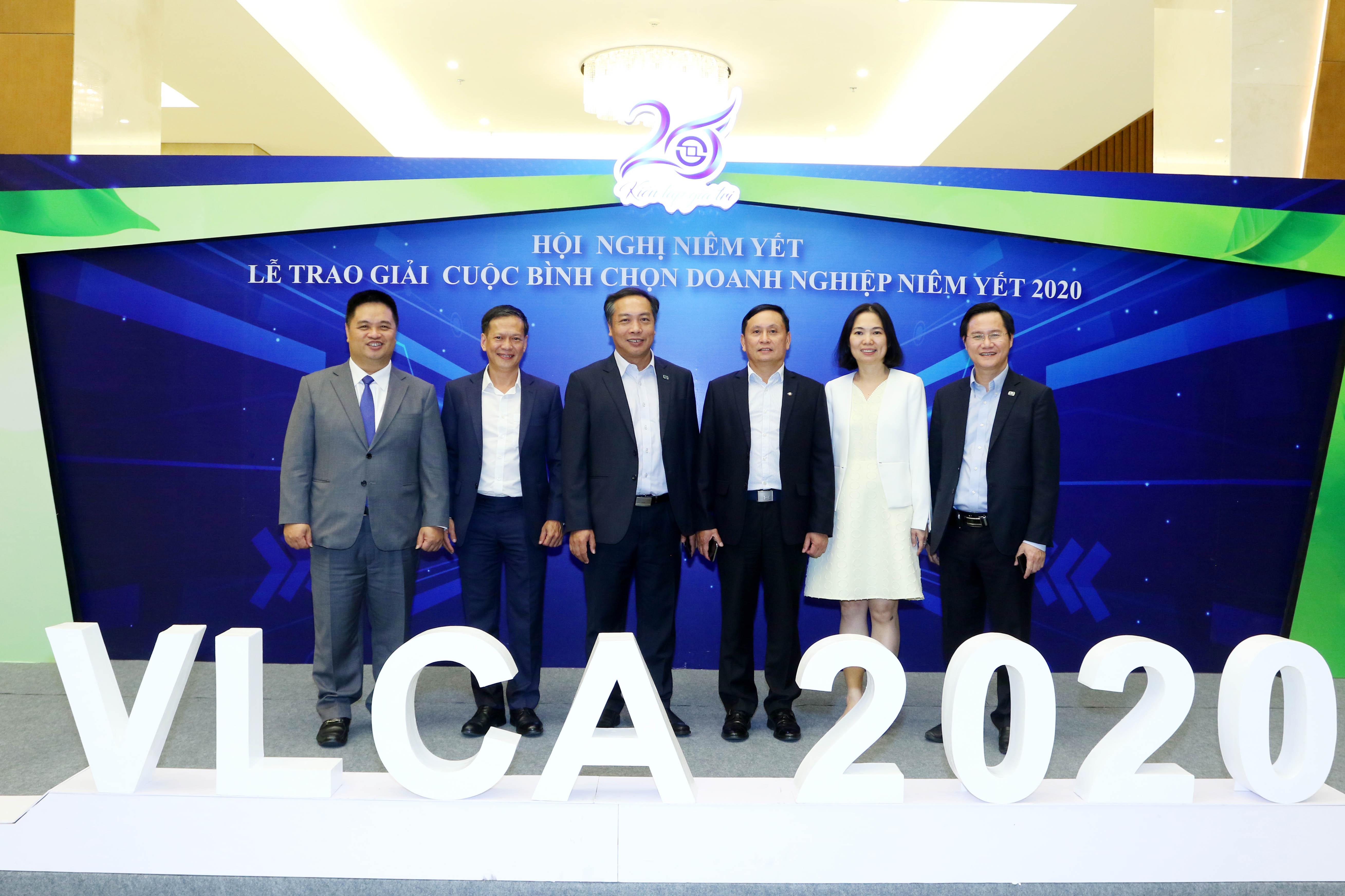 https://www.aravietnam.vn/wp-content/uploads/2020/12/2F0A9455.jpg
