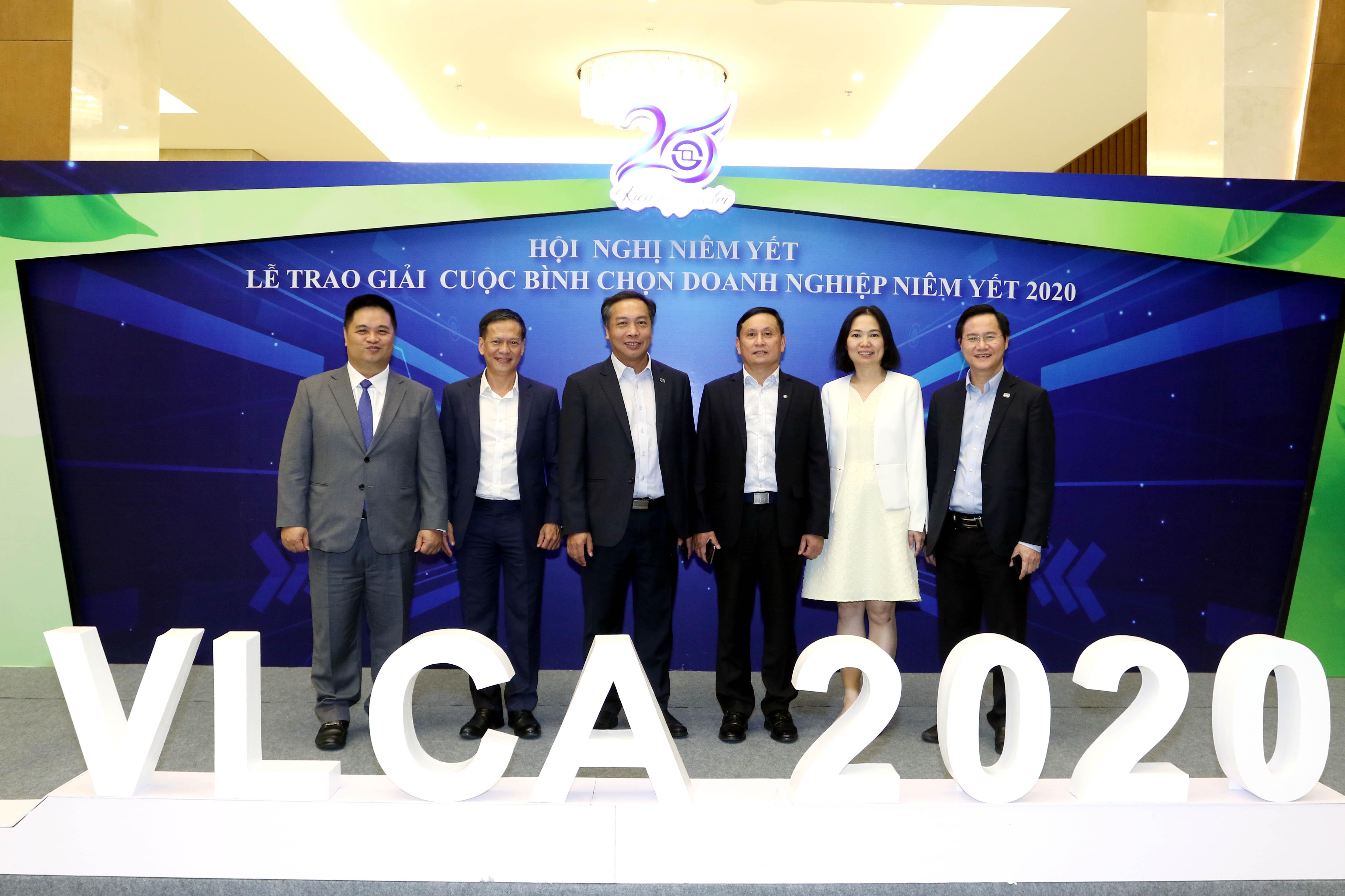 https://www.aravietnam.vn/wp-content/uploads/2020/12/2F0A9456.jpg