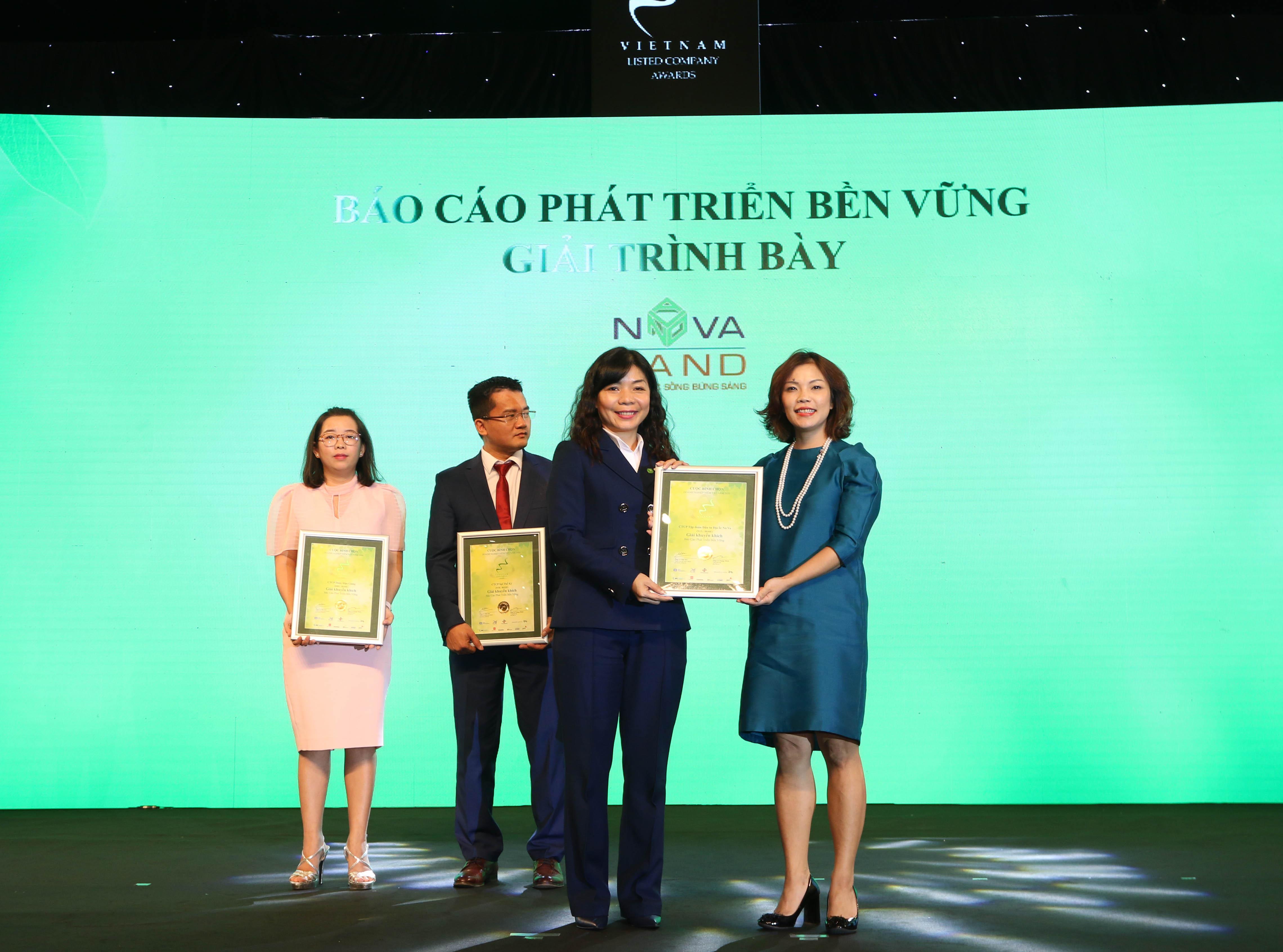 https://www.aravietnam.vn/wp-content/uploads/2020/12/59_Dai-diện-Novaland-nhận-giải-khuyến-khích-Phát-triển-bền-vững.jpg