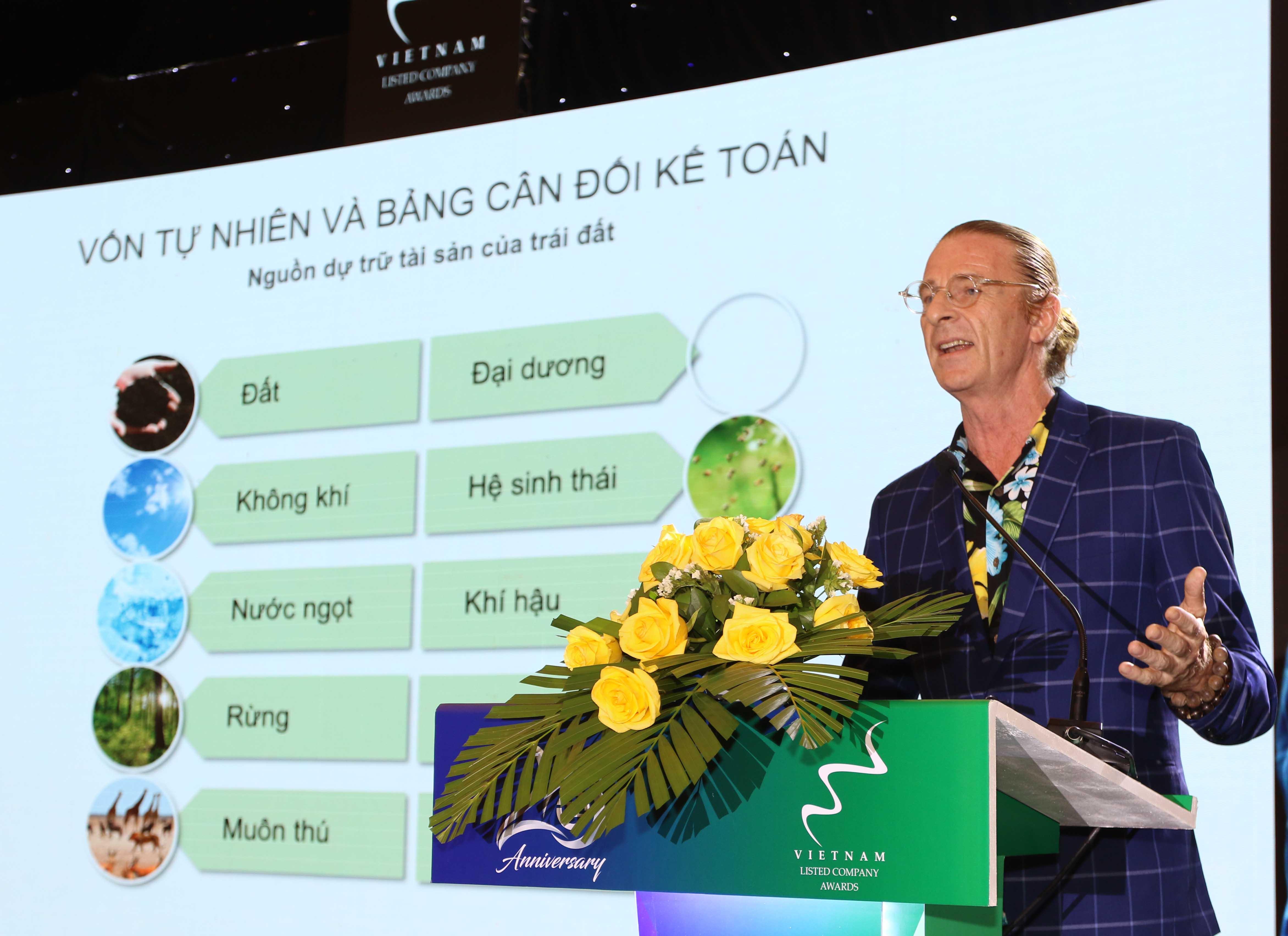 https://www.aravietnam.vn/wp-content/uploads/2020/12/9_Ông-Dominic-Scriven_OBE_Chủ-tịch-Công-ty-Dragon-Capital-trình-bày-Doanh-nghiệp-hướng-tới-phát-triển-bền-vững-trong-bối-cảnh-thế-giới-có-nhiều-biến-dộng.jpg