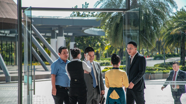 https://www.aravietnam.vn/wp-content/uploads/2020/12/IMG_8439.jpg