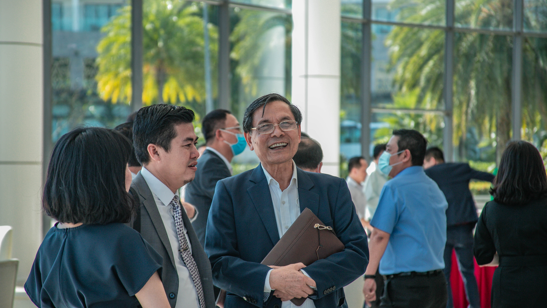 https://www.aravietnam.vn/wp-content/uploads/2020/12/IMG_8448.jpg