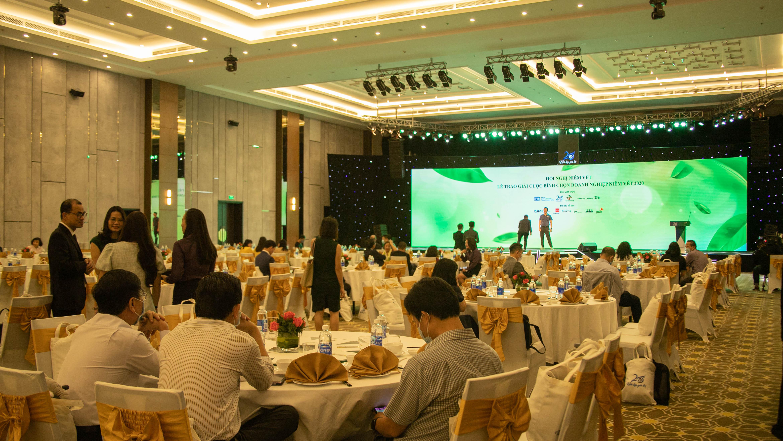https://www.aravietnam.vn/wp-content/uploads/2020/12/IMG_8457.jpg
