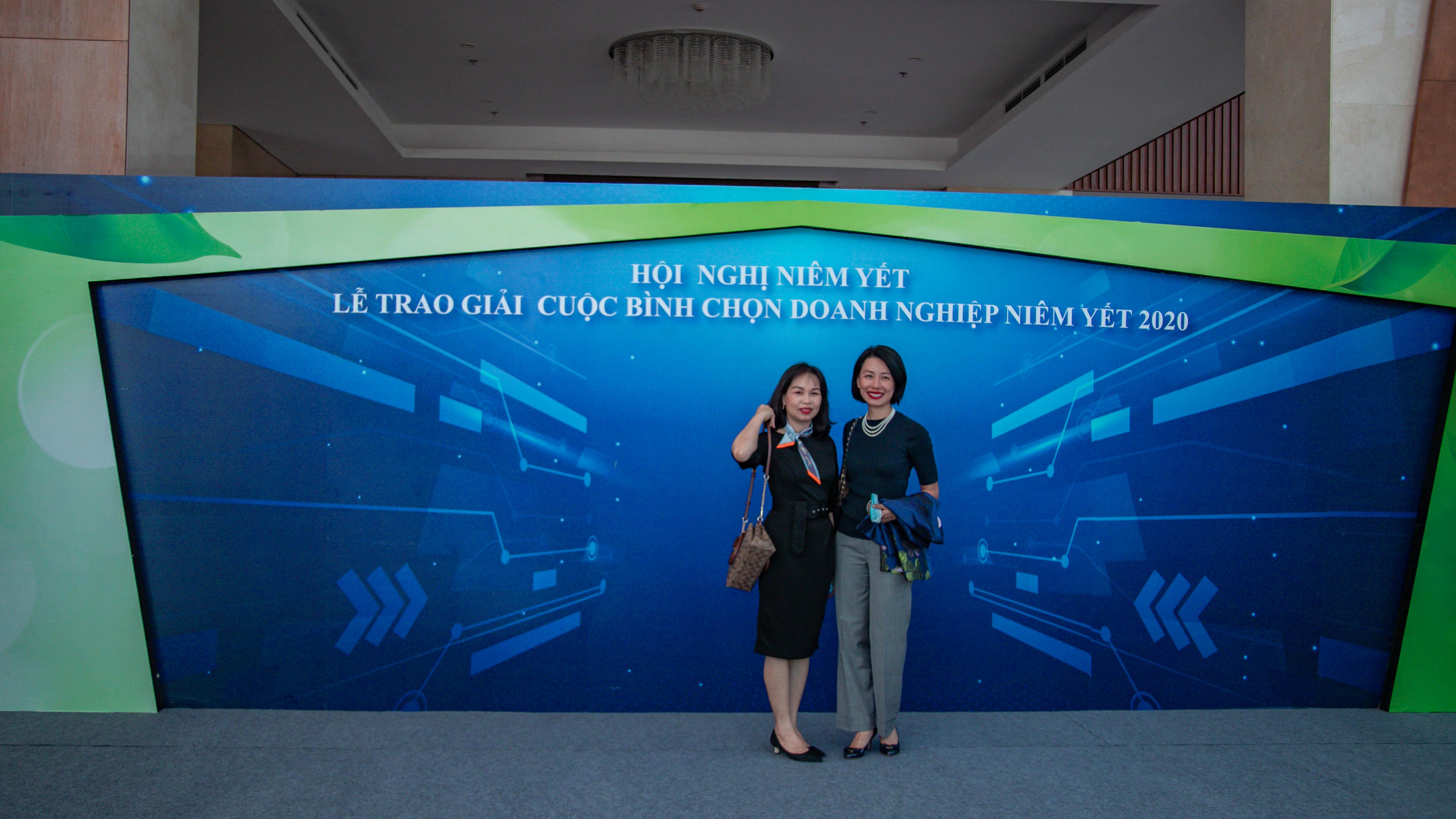 https://www.aravietnam.vn/wp-content/uploads/2020/12/IMG_8464.jpg