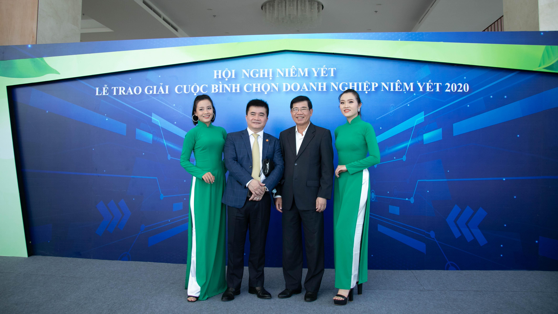 https://www.aravietnam.vn/wp-content/uploads/2020/12/IMG_8469.jpg
