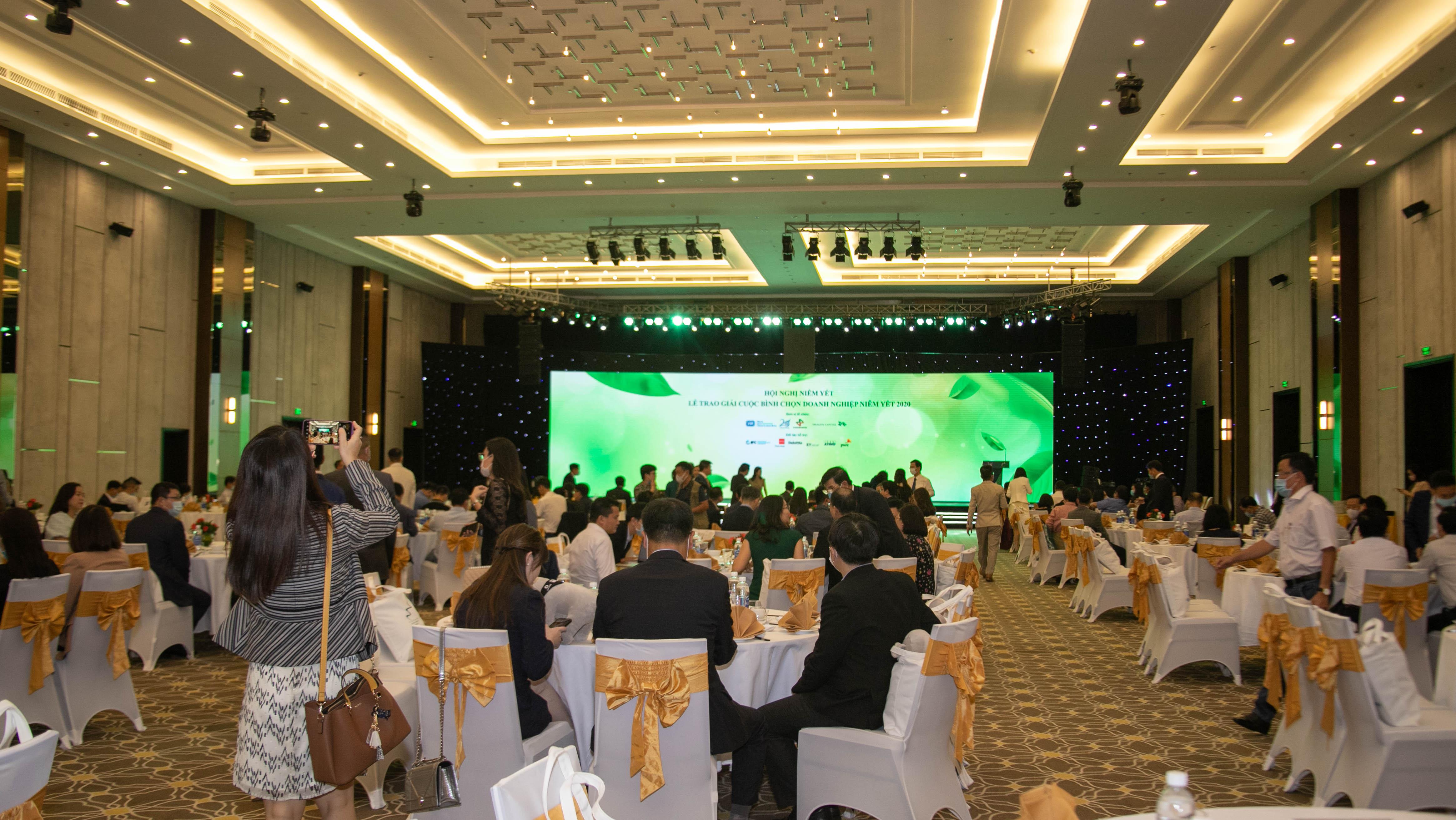 https://www.aravietnam.vn/wp-content/uploads/2020/12/IMG_8481.jpg