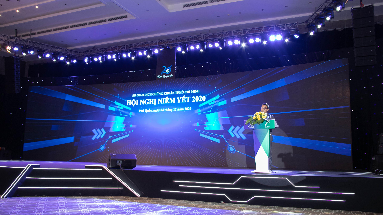 https://www.aravietnam.vn/wp-content/uploads/2020/12/IMG_8524.jpg
