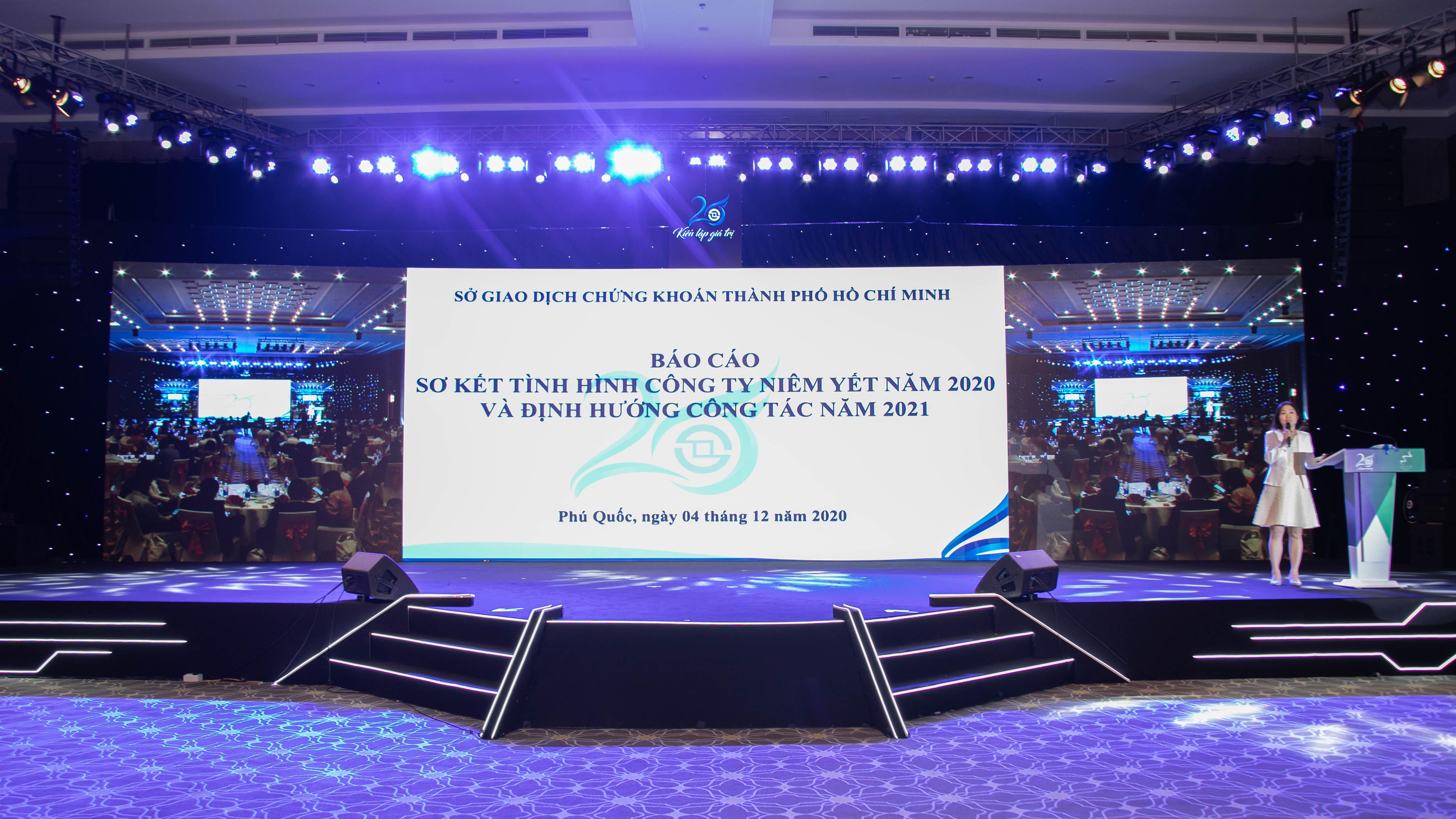 https://www.aravietnam.vn/wp-content/uploads/2020/12/IMG_8530.jpg