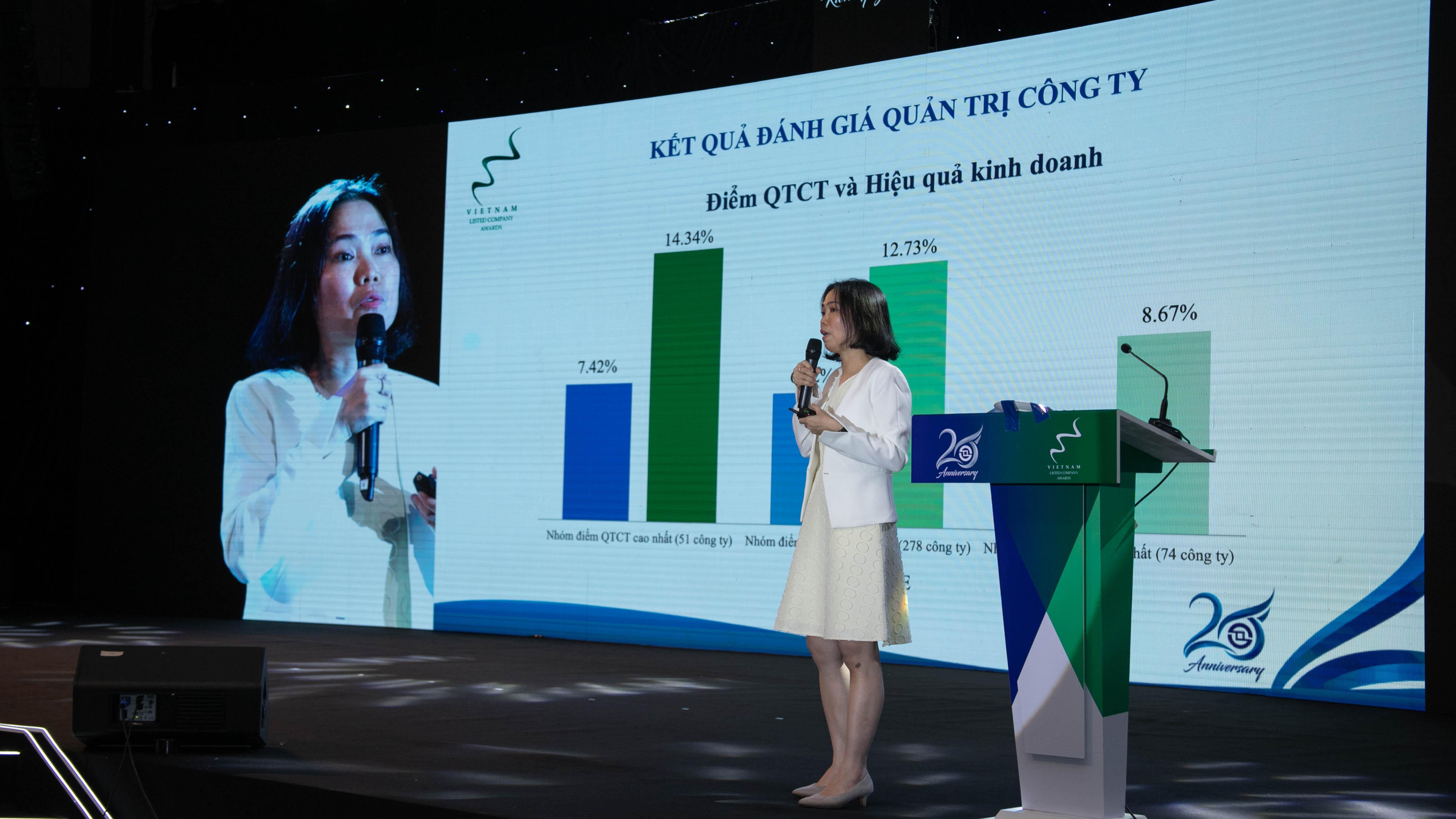 https://www.aravietnam.vn/wp-content/uploads/2020/12/IMG_8552.jpg
