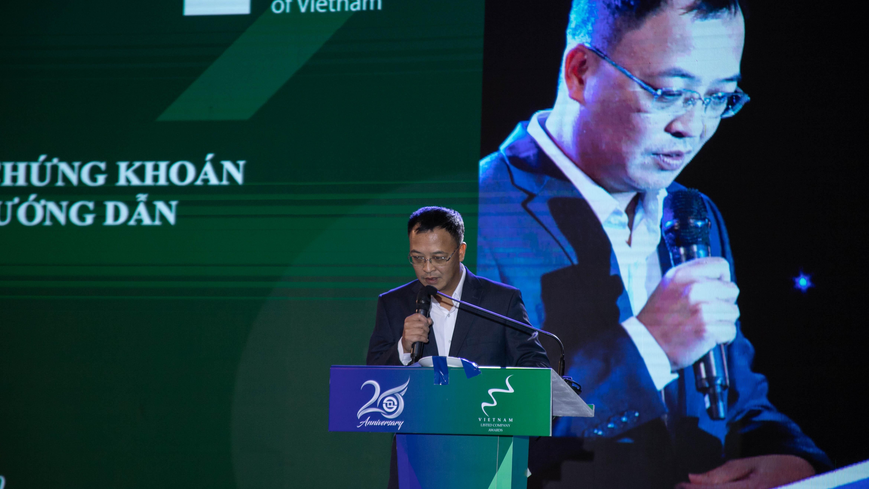 https://www.aravietnam.vn/wp-content/uploads/2020/12/IMG_8556.jpg