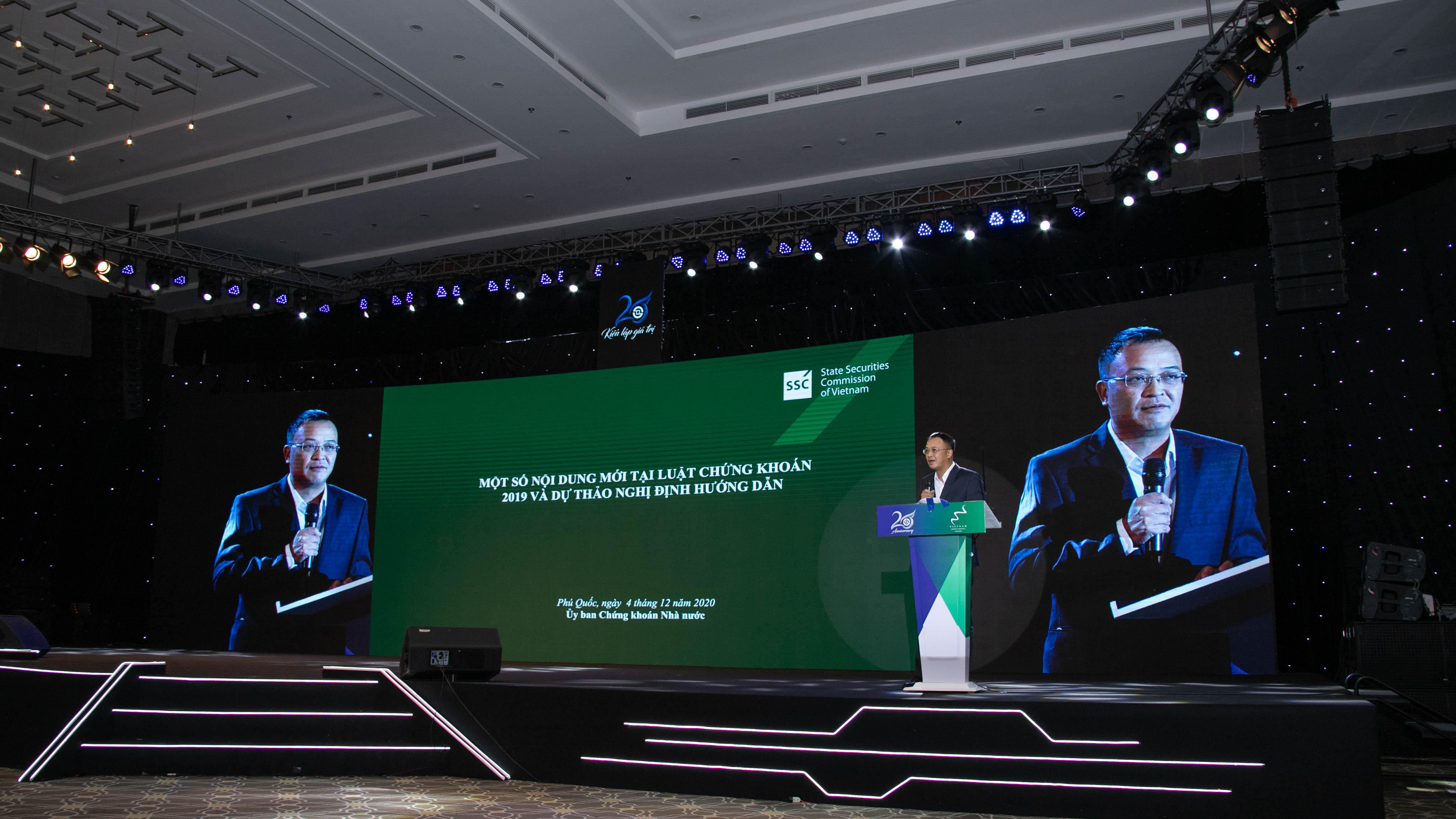 https://www.aravietnam.vn/wp-content/uploads/2020/12/IMG_8558.jpg