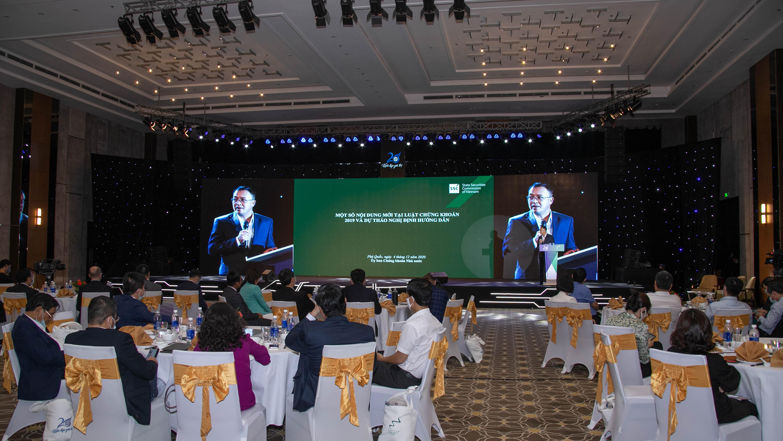 https://www.aravietnam.vn/wp-content/uploads/2020/12/IMG_8560.jpg