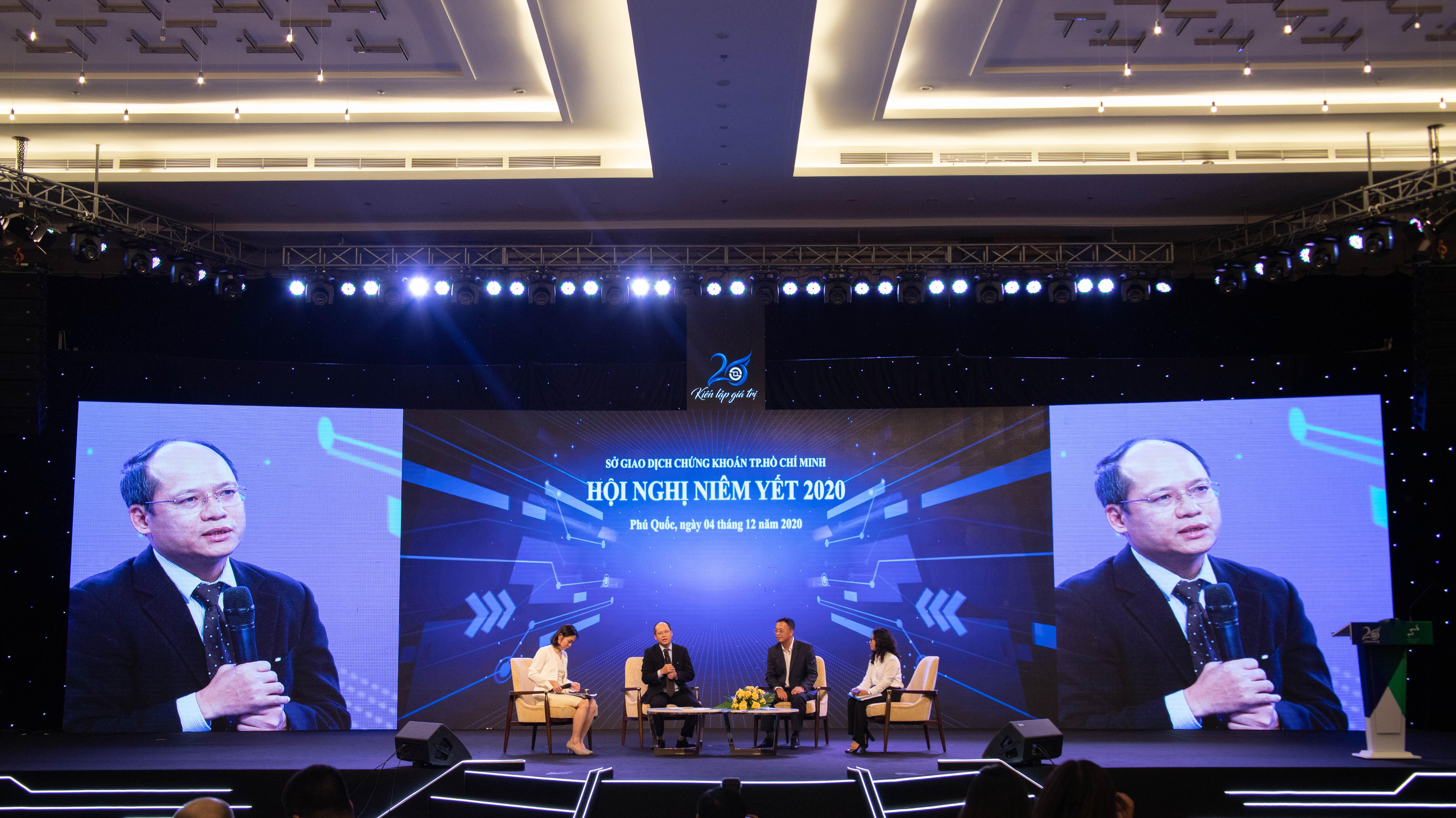 https://www.aravietnam.vn/wp-content/uploads/2020/12/IMG_8578.jpg