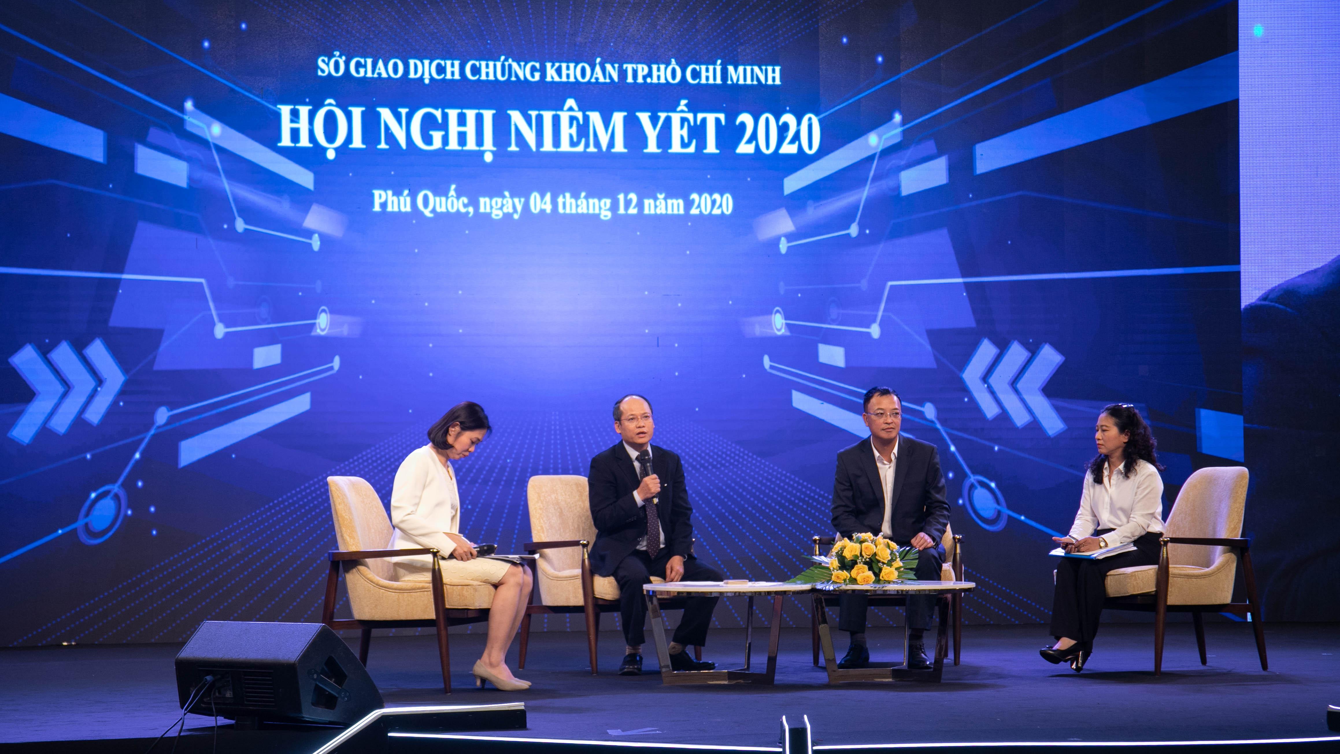 https://www.aravietnam.vn/wp-content/uploads/2020/12/IMG_8579.jpg