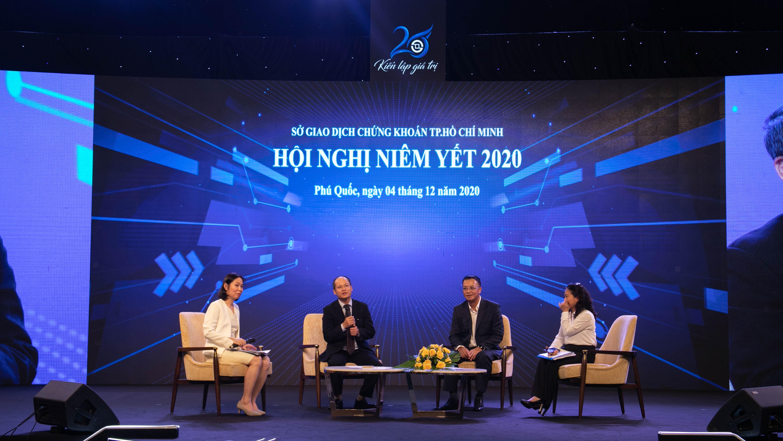 https://www.aravietnam.vn/wp-content/uploads/2020/12/IMG_8580.jpg