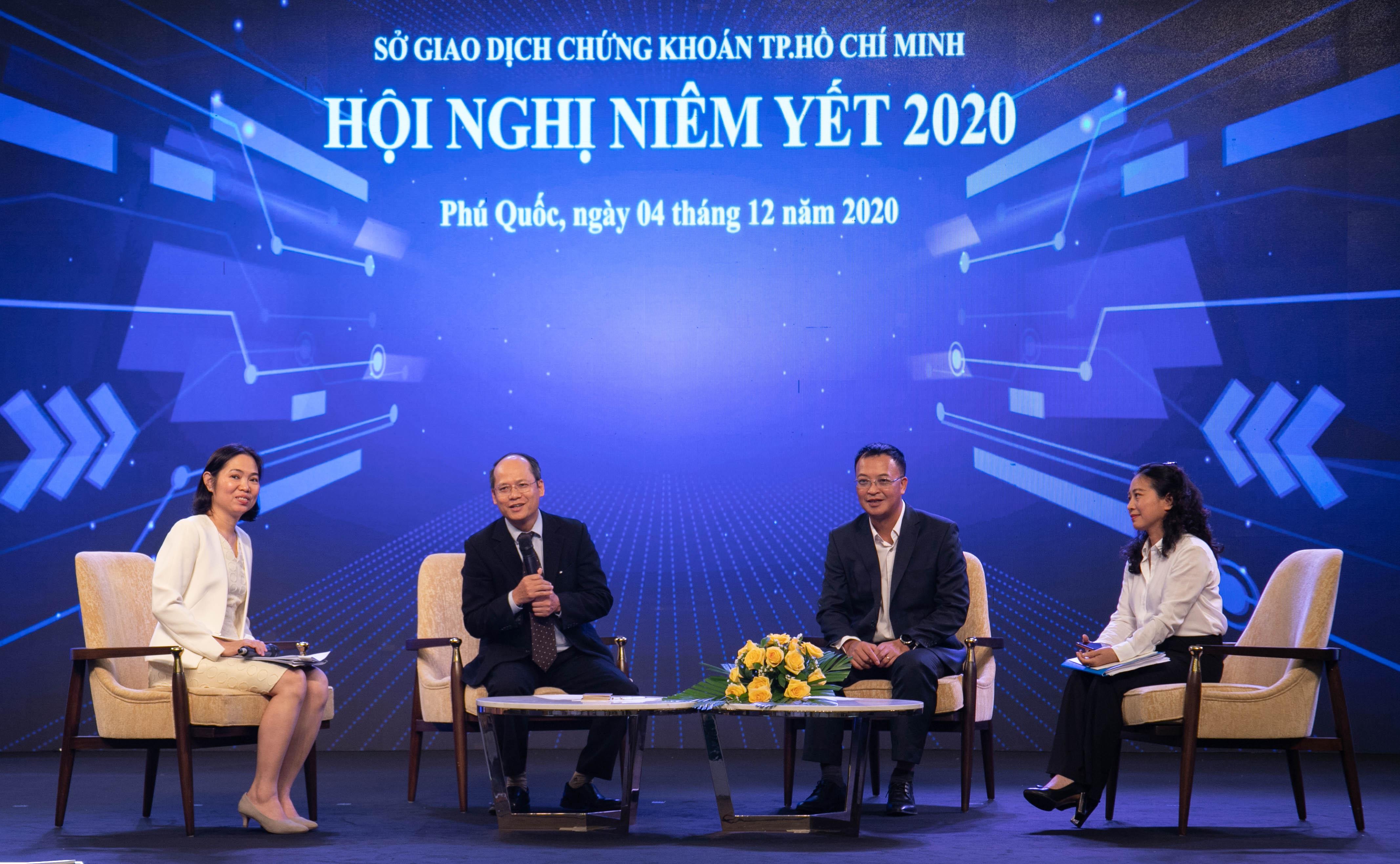 https://www.aravietnam.vn/wp-content/uploads/2020/12/IMG_8582.jpg