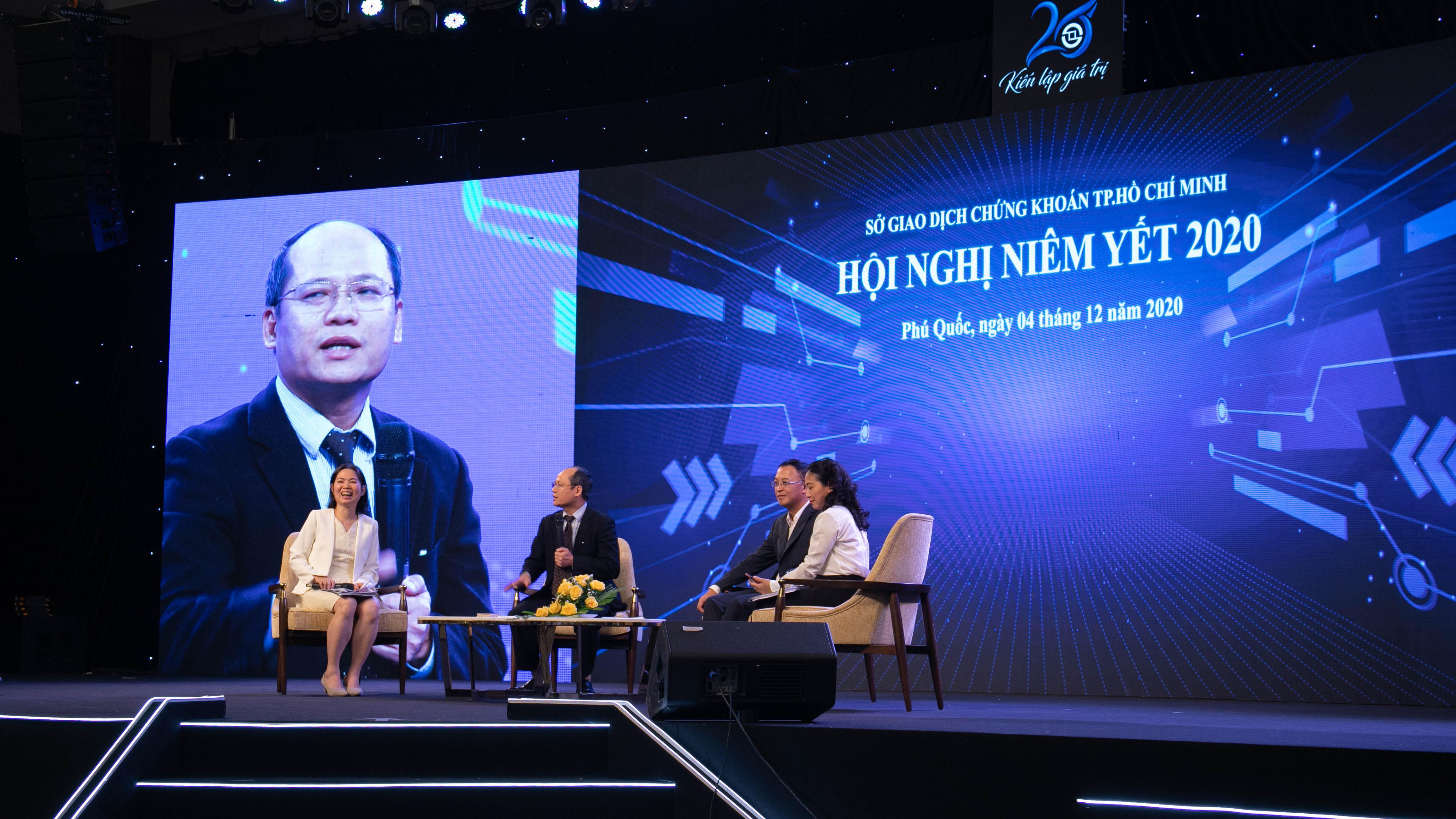 https://www.aravietnam.vn/wp-content/uploads/2020/12/IMG_8584.jpg