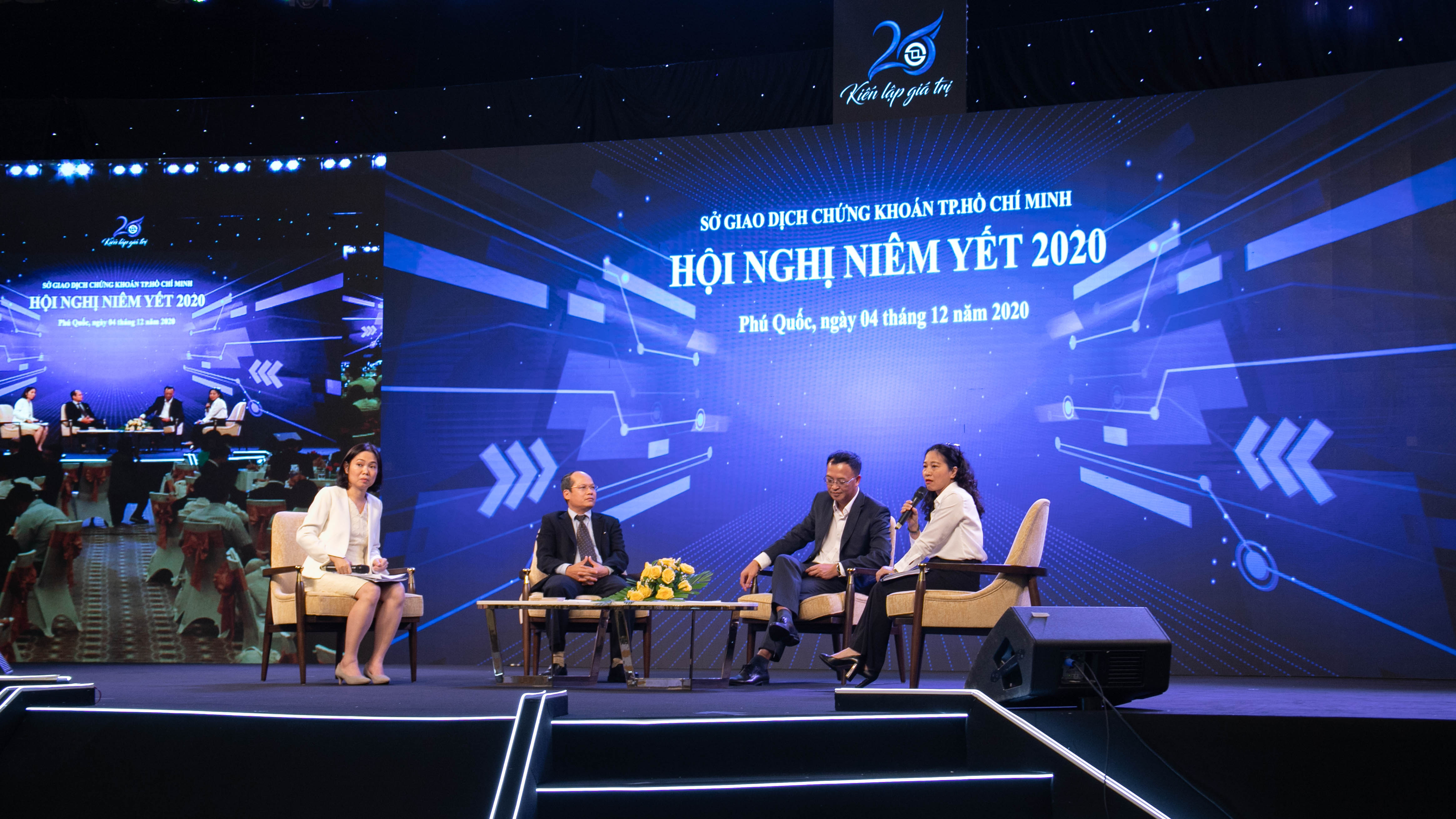 https://www.aravietnam.vn/wp-content/uploads/2020/12/IMG_8595.jpg