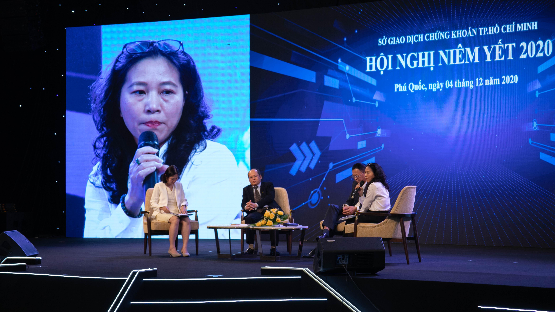 https://www.aravietnam.vn/wp-content/uploads/2020/12/IMG_8607.jpg