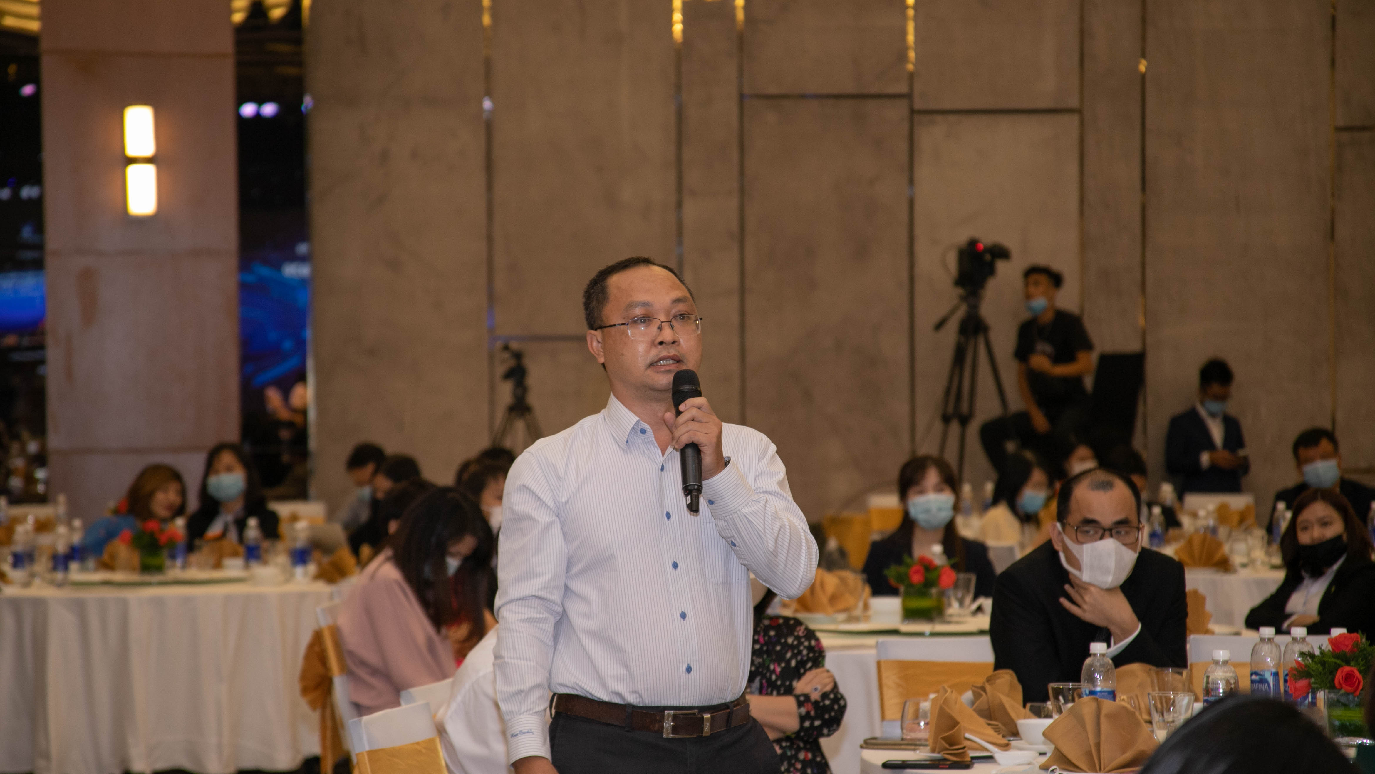 https://www.aravietnam.vn/wp-content/uploads/2020/12/IMG_8608.jpg